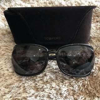Tomford sunglases