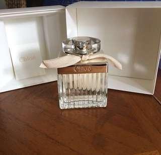 CHLOE Parfum ORI NEW