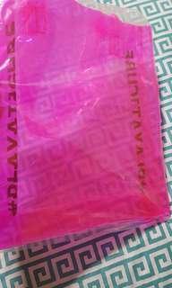 Playatjcube bag