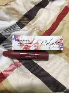 Mamonde creamy tiny squeeze lip