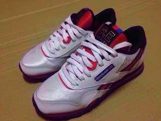 Reebok x P.E Nation 限量聯名鞋款 購於ASOS 24cm