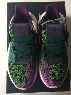 df1c374d1a83 adidas Prophere Dragon Ball Z Cell