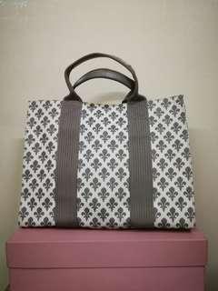 Patrick Cox handbag