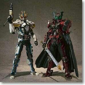 Kamen Rider SIC