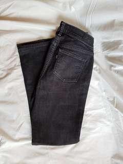 Levi's Classic Slim Leg Jeans