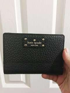 *PRICE DROP* NEW: KATE SPADE WALLET- not available online!!