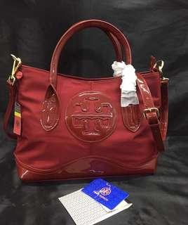 SALE Tory Burch Bag