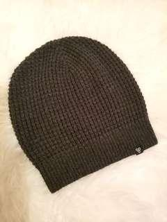 TNA Alps Slouchy Hat