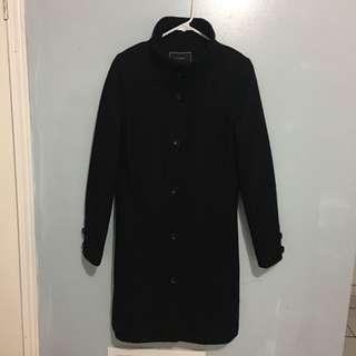 Brand new Le Chateau Wool Coat