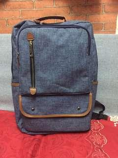 Backpack ( men/women)