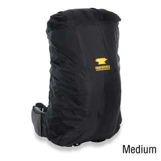 Mountainsmith Medium backpack raincover (40l to 60l)