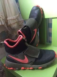 Nike Sock Dart ( size 36,5)