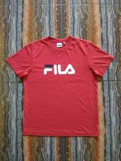 Fila T Shirt (2017 Release)