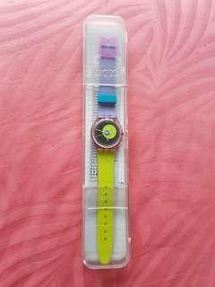 Swatch Watch GP143