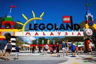 Legoland Legend Legoland Legoland Legoland