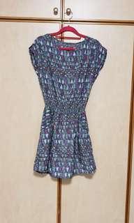 Women's dress (mix)