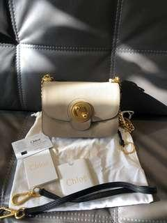 Chloe Mily Bag