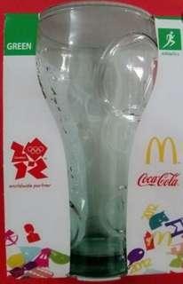 Mcdo olympics glasses