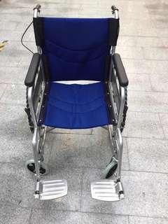 New Lightweight Adult Wheelchair ♿