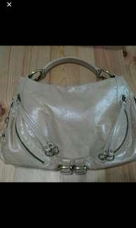 Terrazzo Leather Handbag (Italy) 真皮手袋#sellfaster