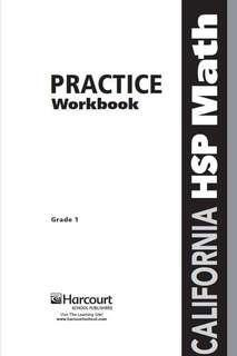 US HardCourt Maths Worksheets