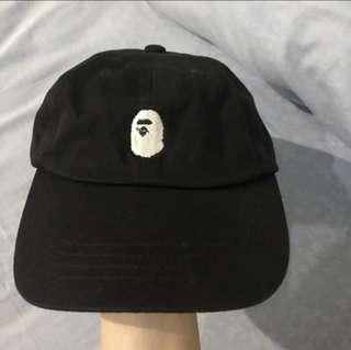Bape Cap 100% original