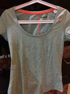 Reebok Original Running T-Shirt