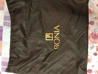 Beg BONIA original