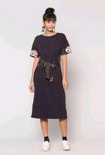 Gorman Dress sz 8 include post!