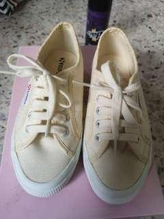 Superga US6 Ercu