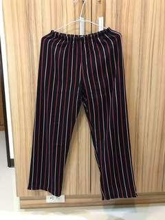 🚚 Brandy Melville Frankie pants