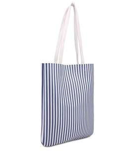 Rubi Tote Bag