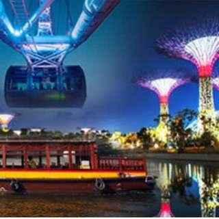 #Flyer#Zoo#Night#River#USS