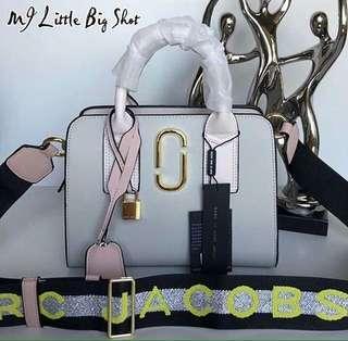 🌷Marc Jacobs Bag