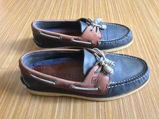 Sperry Top-Sider Authentic Original Men's Boat Shoes