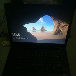 HP Laptop 14 repriced!