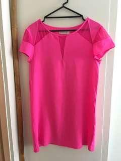 Lily Whyt Dress (10)