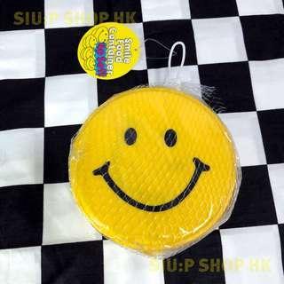 🔥熱賣🔥⭕️ 再上架 ⭕️ 日本直送 可愛 哈哈笑  Smile Food Container 食物盒 ⭕️ 1套4個盒 ⭕️