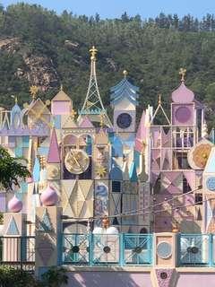 🈹 限時代購 。Disney 迪士尼全部產品75