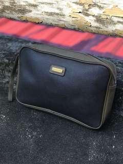 Pierre Balmain Clutch Bag