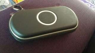 SONY PSP 3001