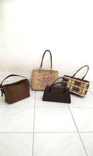 Handbag(Christmas offer)