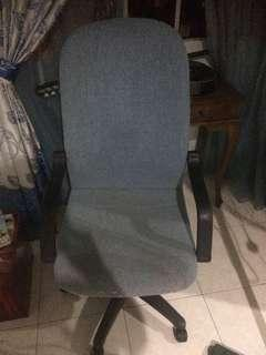 Office Chair #PayDay30