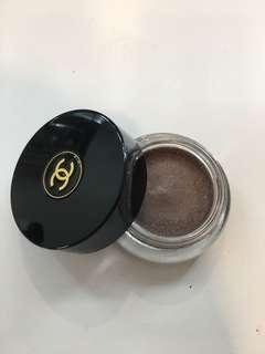 Chanel ombré premiere cream eyeshadow 814