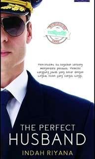 Free ebook the perfect husband