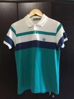 3 Polo Shirts for 500