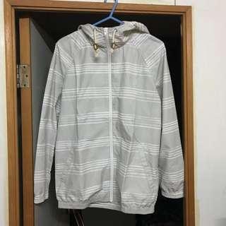 全新 外國品牌 Twothirds jacket 100%new