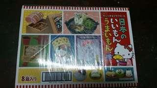 Sanrio twin stars pochacco keroppi badtz 布甸狗 kitty melody xo rement 2016 日本限定 tuxedo sam