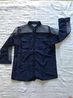 Tshirt BKK