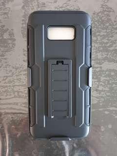 🚚 Brand New S8+ Handphone Case